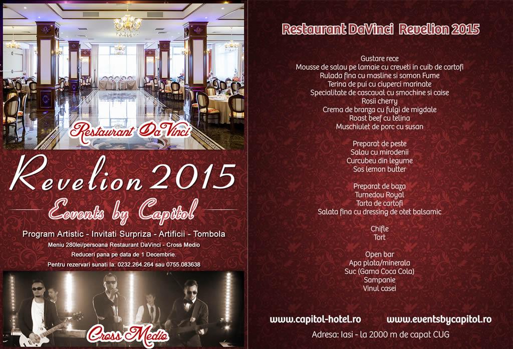 revelion-2015-events-by-capitol-davinci
