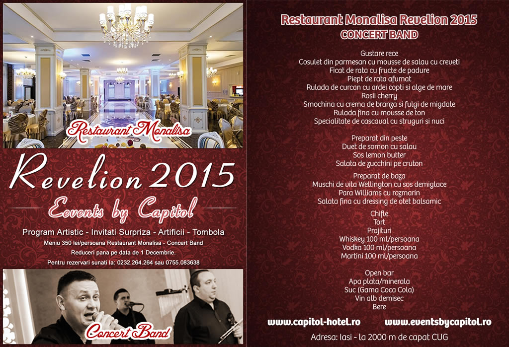 revelion-2015-events-by-capitol-monalisa