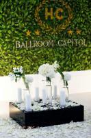 capitol-ballroom-02