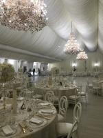 capitol-ballroom-09